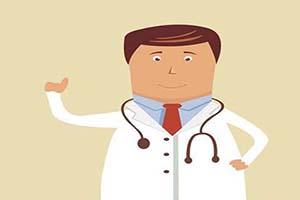 白斑病除了积极治疗还需要怎么做