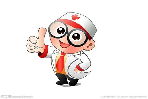 泉州丰泽中科医院是正规医院吗?