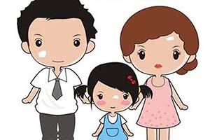 儿童白斑病早期诊断图片