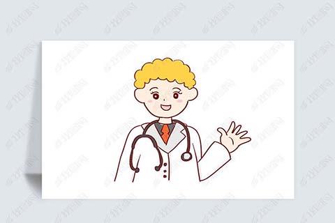 福建中科白癜风医院周末有上班吗