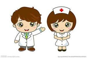 夏季白癜风-护理中怎么帮助白癜风治疗