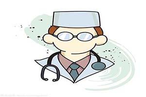 福州患者白癫风-中医中药会有效果吗