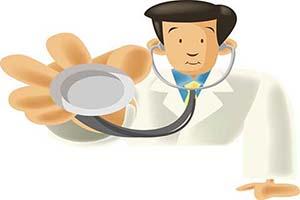 白斑治疗要多少钱,能治好吗