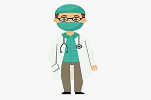 福州白癫风需要怎么做护理措施?