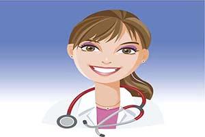白斑咋治疗-会有好的疗法吗