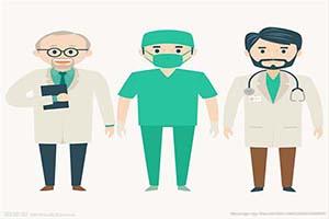 白斑分几种-白斑病症状有哪些