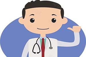 白斑病该怎么治疗效果才明显
