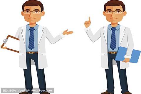 白癫风是什么原因引起的