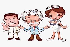 白斑病早期会出现什么症状表现