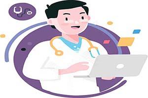 白斑病表现的症状特点是什么样的