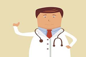 面部白斑患者在治疗中要注意什么